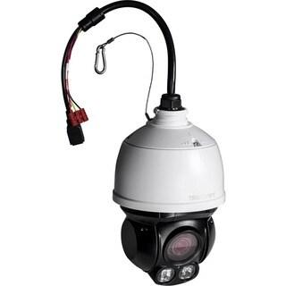 TRENDnet TV-IP430PI 2 Megapixel Network Camera - Monochrome, Color