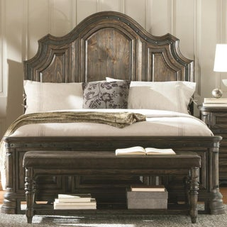 Armada 3 Piece Bedroom Set (2 options available)