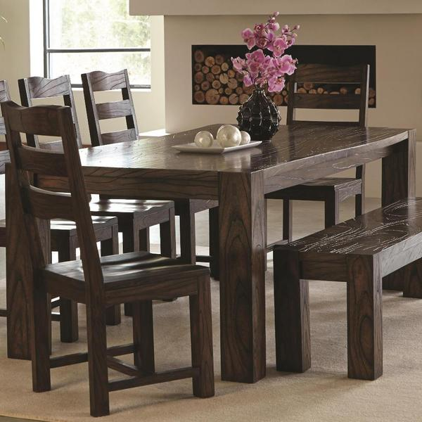 villa park 6 piece dining set - free shipping today - overstock