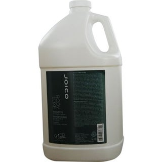 Joico Body Luxe 1-gallon Thickening Shampoo