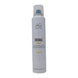AG Hair 5-ounce Firewall