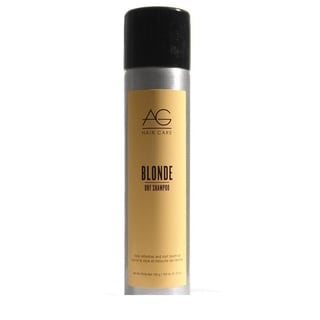 AG Hair 4.2-ounce Blonde Dry Shampoo