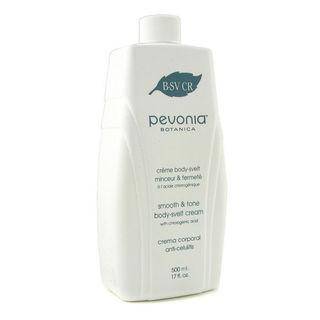 Pevonia Smooth & Tone 17-ounce Body Svelt Cream