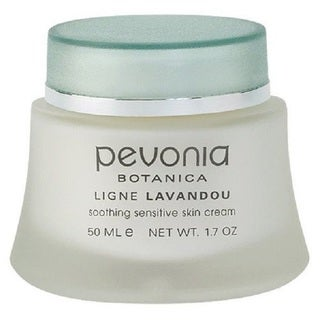 Pevonia Soothing Sensitive 1.7-ounce Skin Cream
