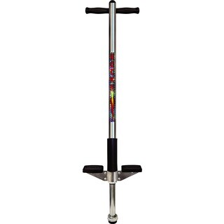 Flybar Maverick Chrome Rocket