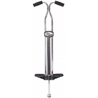 Flybar Super Pogo Stick