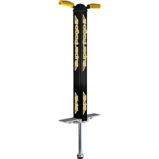 Flybar Super 2 Pogo Stick