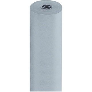 Pacon Spectra ArtKraft Duo-Finish Paper Roll - 1/RL