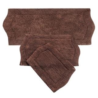 X Bath Rugs Bath Mats Shop The Best Deals For Dec - 3 piece bath rug set clearance for bathroom decorating ideas
