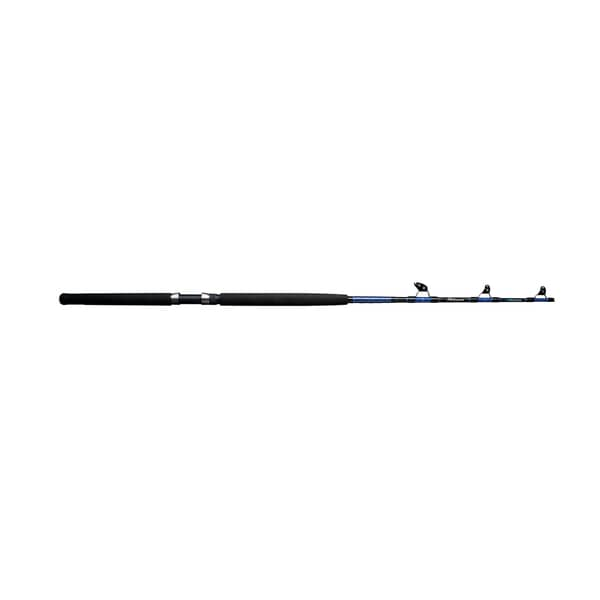 Shakespeare 5'6 Tidewater Casting Rod