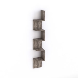 Wall Shelves Decor decorative shelves accent pieces - shop the best deals for sep