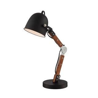 Lite Source Maynard 1-light Desk