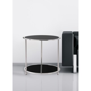 Toddy Accent Table