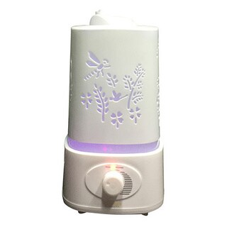 Aroma Diffuser and Humidifier|https://ak1.ostkcdn.com/images/products/10343858/P17453086.jpg?_ostk_perf_=percv&impolicy=medium