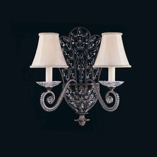 Crystal Wall Lights For Less | Overstock.com