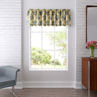 Laura Ashley Linley Valance