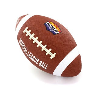 Junior sized football