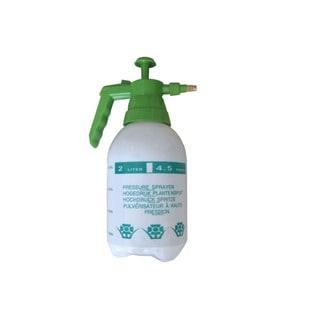 2 Liter Pressure Spray Bottle