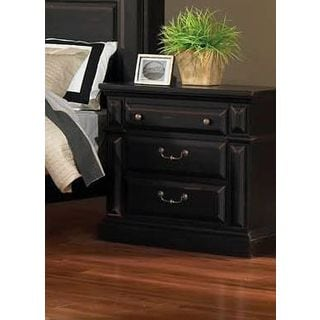 Torreon Nightstand