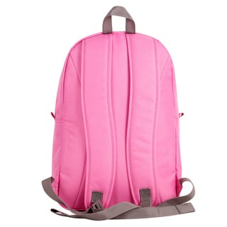 "Olympia ""Princeton"" 15-inch Laptop Backpack"