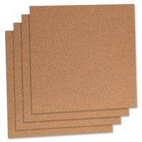 Cork Boards