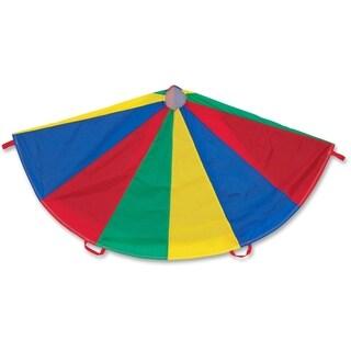 Champion Sport NP12 Parachute - 1/EA