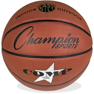 Champion Sport Basketball - 1/EA