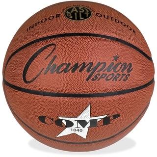 Champion Sport Basketball - 1/EA