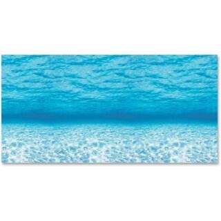 Fadeless Under The Sea Design Bulletin Board Paper - 1/RL