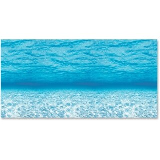 Fadeless Under The Sea Design Bulletin Board Paper - 1/RL