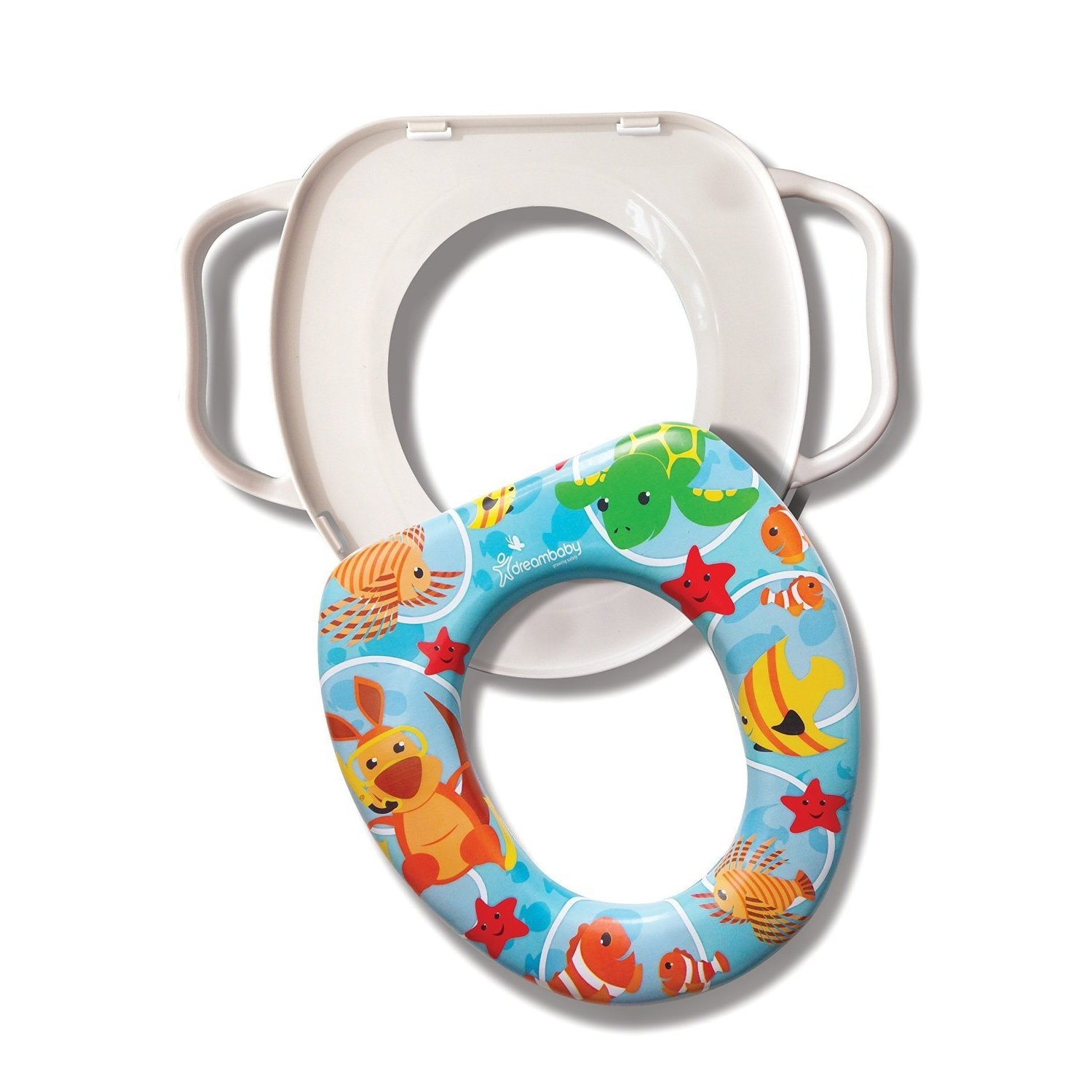 Dream Baby Easy Clean Potty Seat