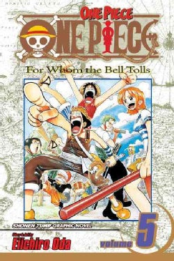 for whom the bell tolls free pdf