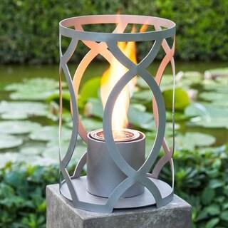 Terra Flame Citronella Gel Fuel by SunJel - 24 Pack