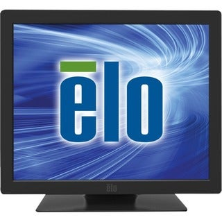 """Elo 1929LM 19"""" LCD Touchscreen Monitor - 5:4 - 15 ms"""