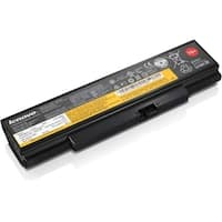 Lenovo ThinkPad Battery 76+ (6 Cell - E555)