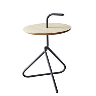 Elroy Accent Table