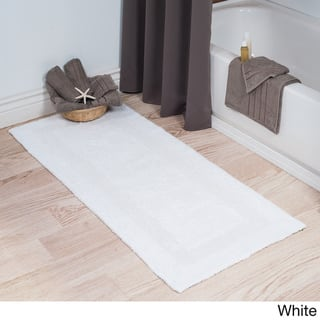 24 X 60 Bath Rugs Bath Mats Find Great Bath Towels Deals