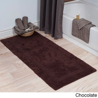 Red bathroom rugs shop the best deals for may 2017 for Bathroom 94 percent