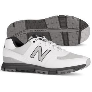 New Balance NBG574B Men's Golf Shoes