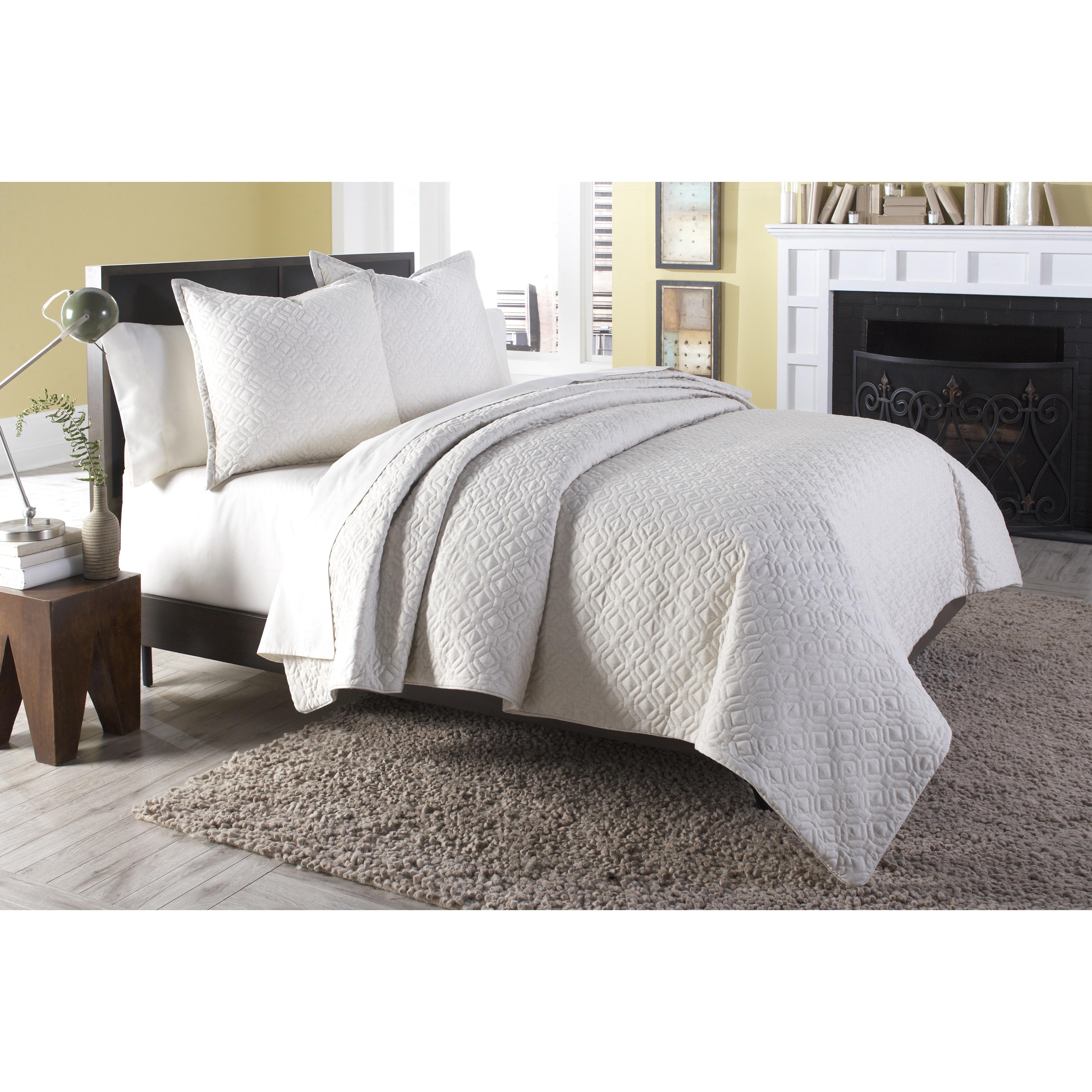 of michael set design aico replacement bedroom and bath amini bed bedding ideas best elegant sets parts