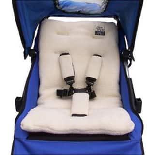 Tike Tech Cozy Padded Seat Insert|https://ak1.ostkcdn.com/images/products/10352532/P17461361.jpg?impolicy=medium