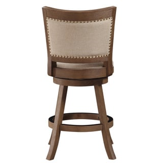 24-inch Melrose Counter Stool