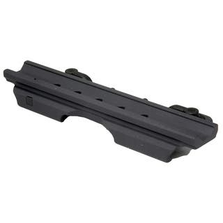 Trijicon A.R.M.S. ACOG Mount Throw Lever Adapter for Picatinny Rails|https://ak1.ostkcdn.com/images/products/10352652/P17461516.jpg?impolicy=medium
