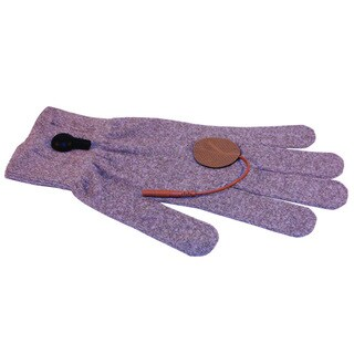 Garmetrode Conductive Glove