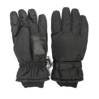 Waterproof Thinsulate Gloves|https://ak1.ostkcdn.com/images/products/10352775/P17461624.jpg?impolicy=medium