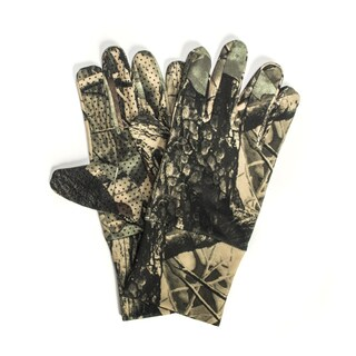 Non-Slip Spandex Gloves (2 options available)
