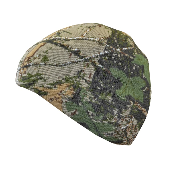 Shop Digital Knit Camo Beanie - Free Shipping On Orders Over  45 ... cece70179a2