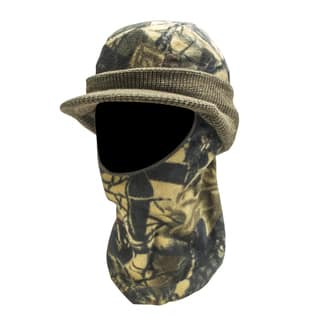 Buy Hunting Hats Online at Overstock  889e760adac