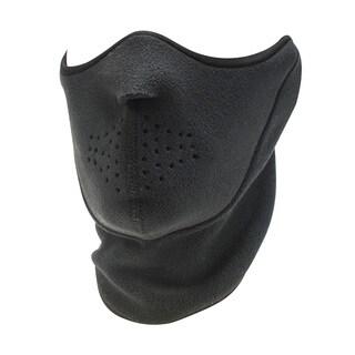 Neo Fleece Half Mask