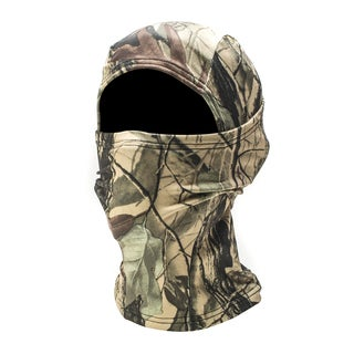 3-in-1 Spandex Mask